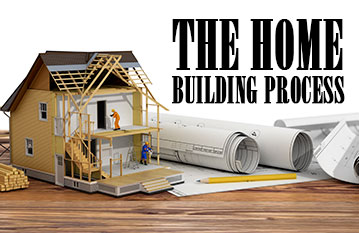 Understanding the Home Building Process