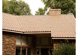 Certainteed roofing products for home designs