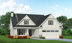 The Artemis Home Plan 1556