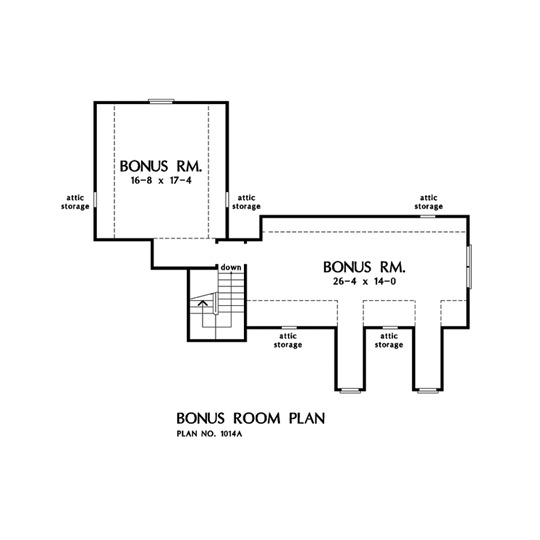 House Plan The Zeller by Donald A. Gardner Architects on walker house plan, sullivan house plan, taylor house plan, clark house plan, wood house plan, keller house plan, parker house plan, mason house plan, gibson house plan, kennedy house plan, nelson house plan, weber house plan, morgan house plan, austin house plan,