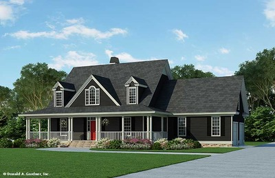 High Quality House Plan The Midland Photo Gallery