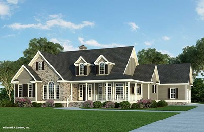 Garage House Plans find this pin and more on garage and carriage house plans House Plan The Mcconnell