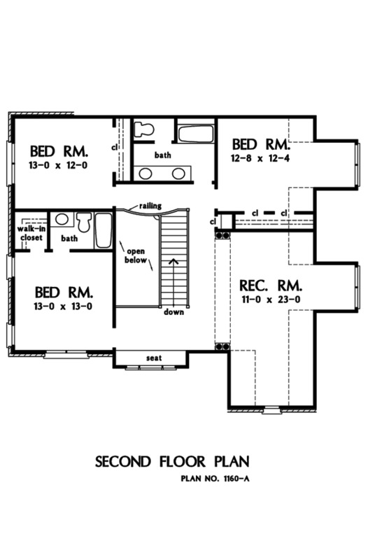 basement_stairs