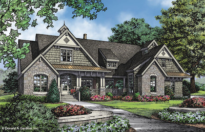 House Plans Home Plans Dream Home Designs Floor Plans