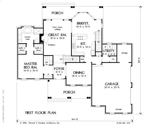 Small Affordable Modular Homes Small Home Plan And House Design - Small modular home plans