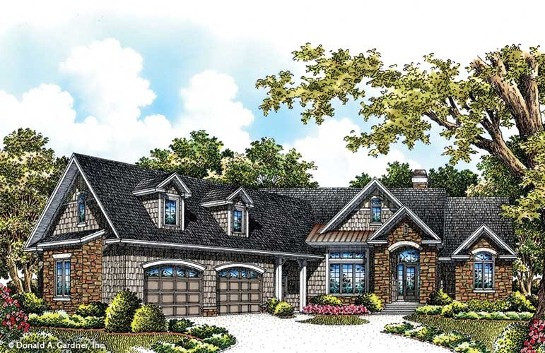 Courtyard Entry House Plans | Rustic Home Plans on craftsman house plans with courtyard, pool house plans with courtyard, tudor house plans with courtyard, victorian house plans with courtyard, log home with courtyard, spanish house plans with courtyard, small house plans with courtyard, florida house plans with courtyard, duplex plans with courtyard, southwestern house plans with courtyard, french country house plans with courtyard, southwest house plans with courtyard,
