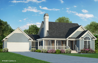Home Plans with Detached Garages from Don Gardner on house plans with first floor master, mountain house plans with garage, cute house with garage, house plans with main floor laundry, house plans with front veranda, floor plans with side garage, house plans with 1 car garage, house plans with apartment garage, house plans with master bedroom, house plans with loft and garage, guest house and garage, house plans with 12' ceilings, house plans with breezeway, 1 bedroom house plans with garage, house plans with garage in back, house plans with circular drive, floor plans 2 story garage, beautiful house plans with garage, 2 story house plans with garage, house plans without garages,