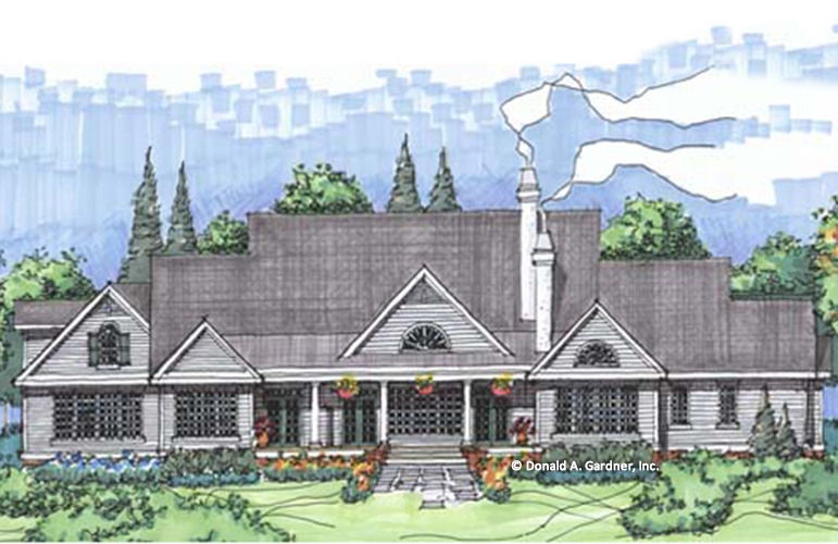 Lowes House Plans Lowes House Plans Lowes House Plans