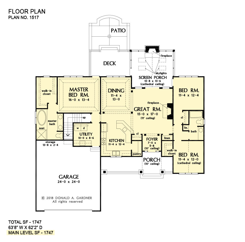 Compare Other House Plans To House Plan The Gavin on walker house plan, sullivan house plan, taylor house plan, clark house plan, wood house plan, keller house plan, parker house plan, mason house plan, gibson house plan, kennedy house plan, nelson house plan, weber house plan, morgan house plan, austin house plan,