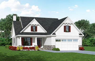 Simple House Plans | Simple Home Plans | Don Gardner on 4 bedroom house plans, small house plans, open one story house plans, simple home floor plans, cheap house plans, simple small home plans, light house plans, awesome one story house plans, alternative house plans, large one story house plans, extremely simple recipes, efficient house plans, simple home design plans, unique ranch house plans, big 5 bedroom house plans, slab on grade house plans, contemporary house plans, easy to build house plans, economical house plans,